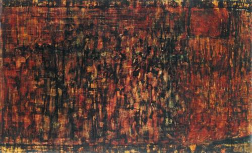 Bruegel szőnyege