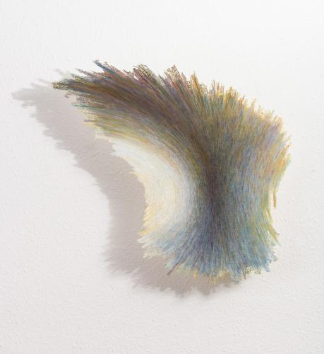 MIKSA, ablak feny, .70x60cm