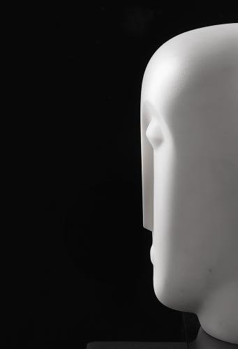 015-fiu-fej-2010-marvany-35x22,5x21cm-04-reszlet-Sle 0427-fekete